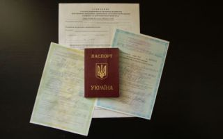 Возможно ли получить гражданство в России?