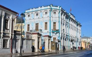 Оформлять ли загранпаспорт в Минск?