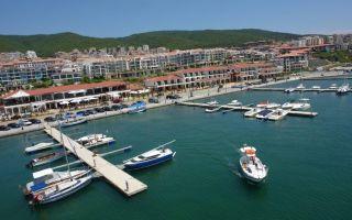 Как устроиться на работу в Болгарии?