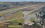 Есть ли действующие аэропорты Абхазии?