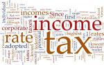 Какие существуют налоги в Канаде?