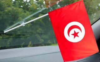 Стоит ли оформлять визу в Тунис?