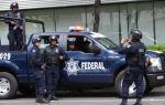 Какая зарплата полицейского в США?