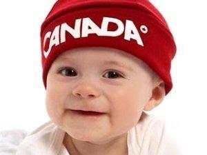 Роды ребёнка в Канаде: стоимость и возможность получения гражданства для нерезидентов в 2020 году