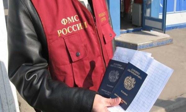 Временная регистрация белорусов в России в 2020 году: нужна ли она, необходимые документы