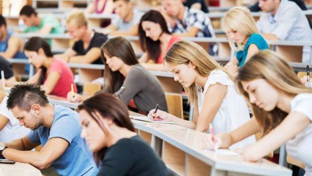 Бесплатное образование и учёба в Финляндии для русских