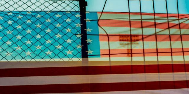 Как получить политическое убежище в США для россиян и украинцев