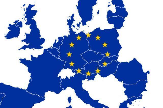 Входит ли Швейцария в Евросоюз (ЕС) и еврозону в 2020 году