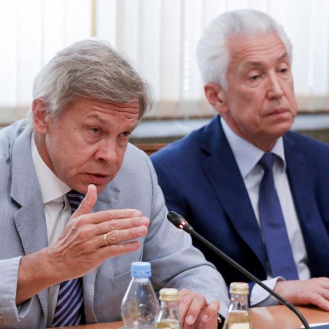 Официальный размер зарплаты депутата Госдумы РФ в месяц: сколько получают в Совете Федерации и городских Собраниях