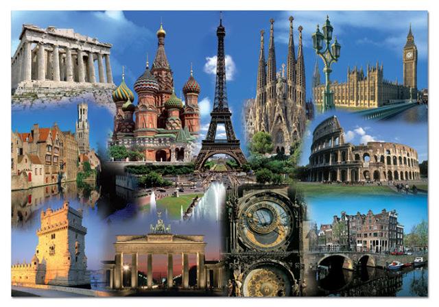 Шенгенская виза срочно за 1-3 дня: стоимость и возможность оформления
