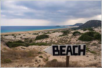 Нужна ли виза на Кипр для россиян в 2020 году – оформление провизы самостоятельно