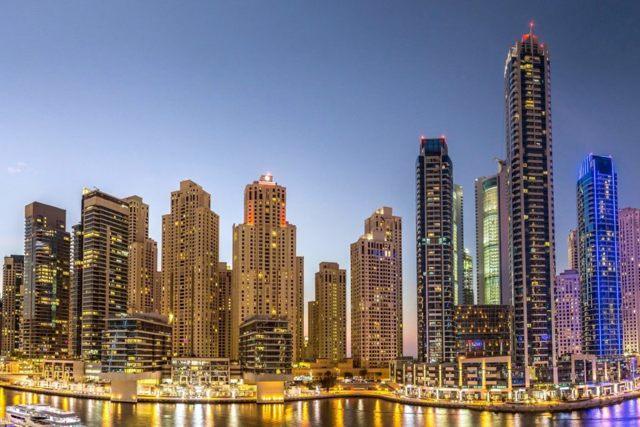 Нужна ли виза в Дубай для россиян в 2020 году: как ее получить и оформить самостоятельно
