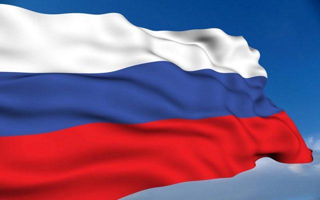 Средняя зарплата в России по регионам