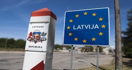 Как получить ВНЖ (вид на жительство) в Латвии для россиян по новым правилам 2020 года