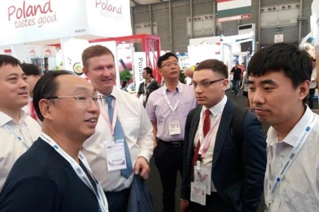 Работа и доступные вакансии в Шанхае для русских