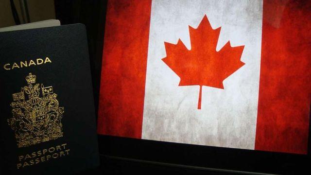 Эмиграция в Канаду из Беларуси: как уехать на ПМЖ