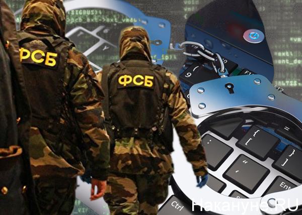 Уровень преступности в США и России в 2019-2020 годах