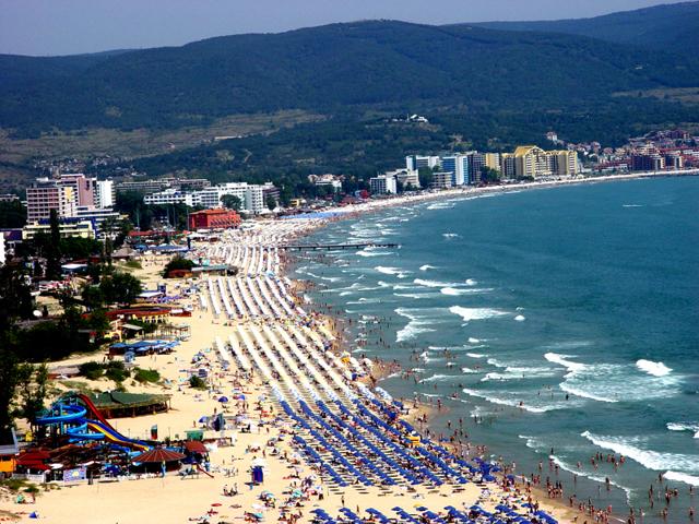 Нужен ли загранпаспорт в Болгарию для россиян: правила въезда и пересечения границы