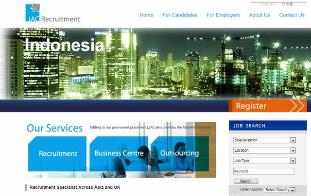 Работа и вакансии на Бали в Индонезии для русских