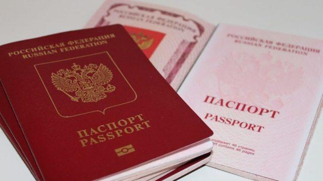 Оформление транзитной шенгенской визы разных типов