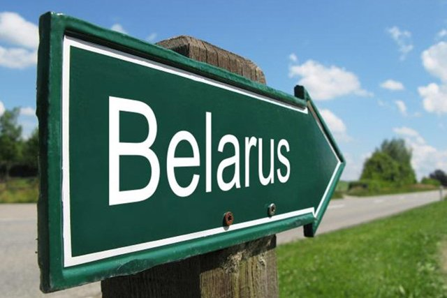 Уровень жизни людей, цены и зарплаты в Беларуси в 2020 году