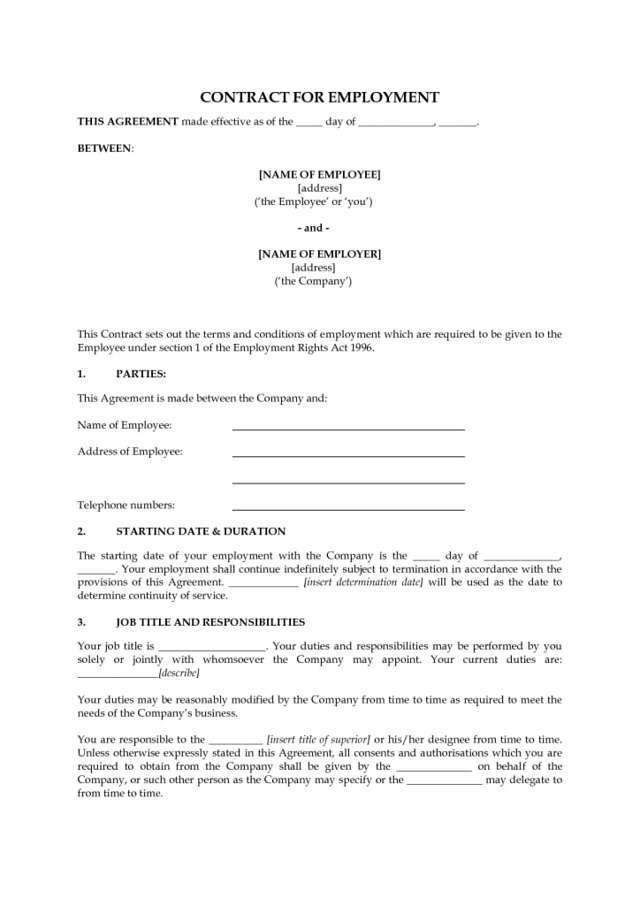 Работа и доступные вакансии в Англии (Великобритании) для русских и украинцев