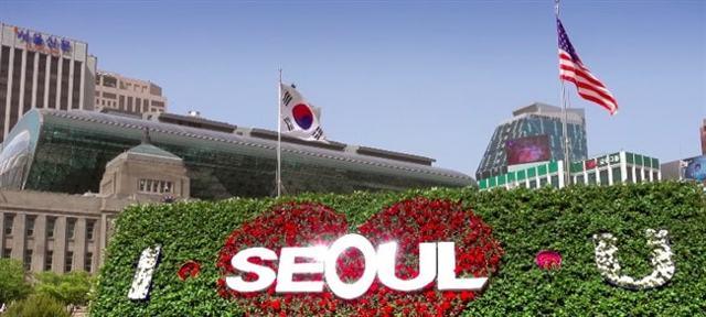 Работа и вакансии в Сеуле для русских без знания языка в 2020 году