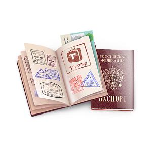 Виза в Шри-ланку для россиян стала бесплатной с 1 августа 2020 года: правила въезда в аэропорту