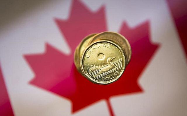 Средняя и минимальная зарплата в Канаде в 2019-2020 годах