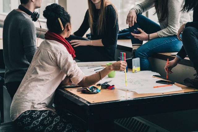 Бесплатная магистратура за рубежом и возможности обучения за границей в 2020 году