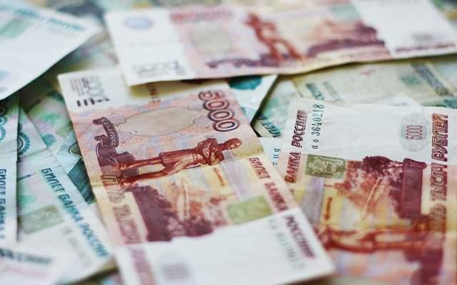 Средняя зарплата врача в Москве в 2020 году