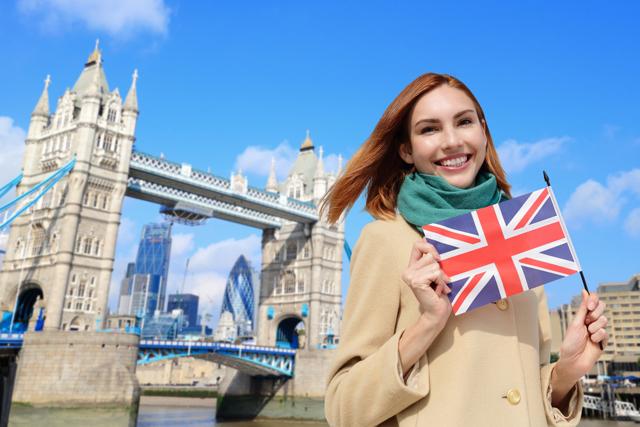 Как получить гражданство Великобритании (Англии) россиянину