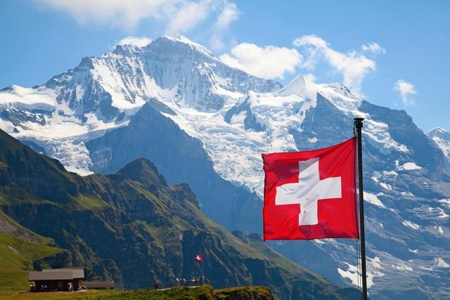 Как получить гражданство Швейцарии в 2020 году