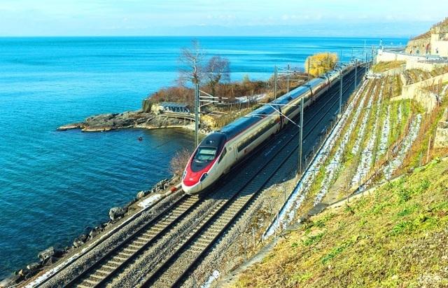 Русские в Италии: отзывы и жизнь эмигрантов в 2019-2020 годах