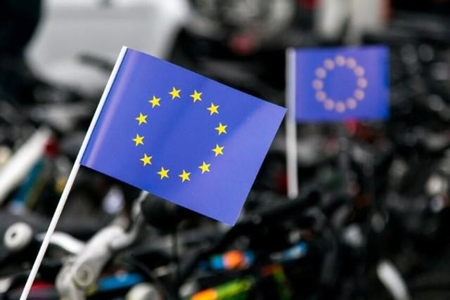 Шенгенская виза на 3 года и 5 лет – как получить долгосрочную мультивизу