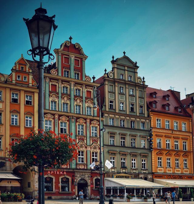 Виза в Польшу для белорусов: документы и стоимость оформления